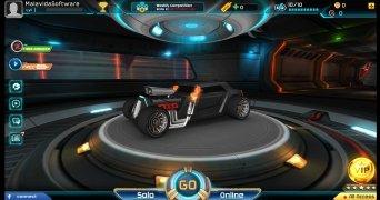 Turbo League imagen 3 Thumbnail