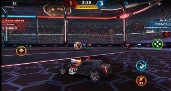 Turbo League imagen 5 Thumbnail