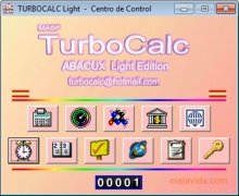 TurboCalc Light imagen 5 Thumbnail