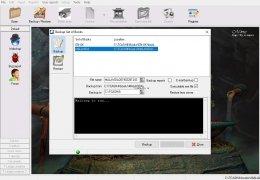TurboCASH imagen 1 Thumbnail