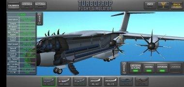 Turboprop Flight Simulator imagen 4 Thumbnail