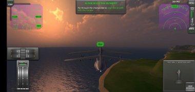 Turboprop Flight Simulator imagen 6 Thumbnail