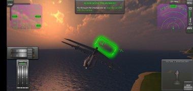 Turboprop Flight Simulator imagen 7 Thumbnail