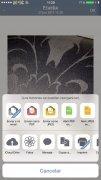 TurboScan imagen 5 Thumbnail