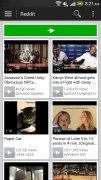 TurboTube imagen 1 Thumbnail