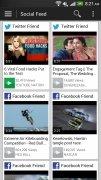 TurboTube imagen 7 Thumbnail