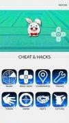 TutuApp imagem 10 Thumbnail