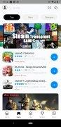 TutuApp Изображение 3 Thumbnail