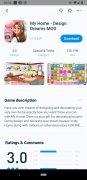 TutuApp imagen 8 Thumbnail