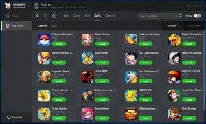 TutuApp imagen 7 Thumbnail