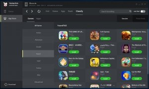 TutuApp image 8 Thumbnail