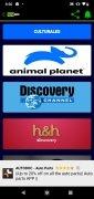 TuTV HD imagen 2 Thumbnail