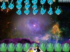Tux Typing imagem 1 Thumbnail