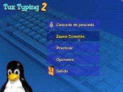 Tux Typing imagem 3 Thumbnail