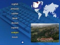 Tux Typing imagem 4 Thumbnail