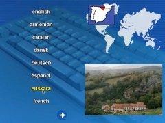 Tux Typing imagen 3 Thumbnail