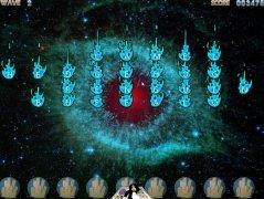 Tux Typing image 2 Thumbnail