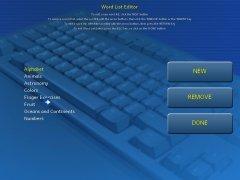 Tux Typing image 7 Thumbnail