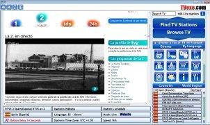 TV immagine 2 Thumbnail