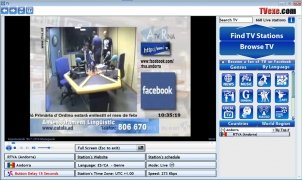 TV image 3 Thumbnail