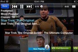 TV.com Изображение 2 Thumbnail