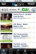 TV.com Изображение 3 Thumbnail