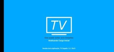 TV España imagen 1 Thumbnail