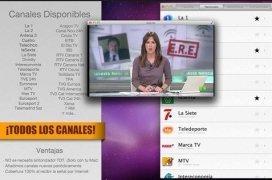 TV España TDT imagen 3 Thumbnail