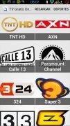 TV Gratis Online imagen 3 Thumbnail
