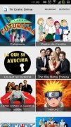 TV Gratis Online imagen 4 Thumbnail
