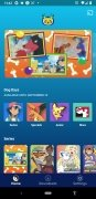 TV Pokémon immagine 2 Thumbnail