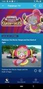 Pokémon TV imagem 3 Thumbnail