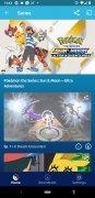 Pokémon TV imagem 4 Thumbnail