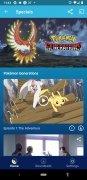 Pokémon TV 画像 5 Thumbnail