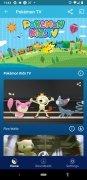 Pokémon TV image 6 Thumbnail