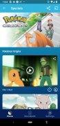 Pokémon TV image 7 Thumbnail