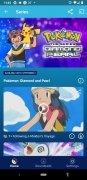 Pokémon TV image 9 Thumbnail