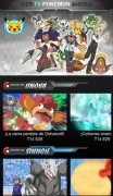 TV Pokémon imagen 1 Thumbnail