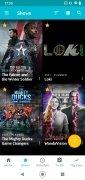 TV Show Favs image 5 Thumbnail