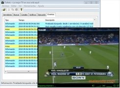 TvAnts image 4 Thumbnail