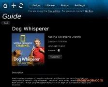 TVersity imagem 1 Thumbnail