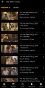 TVFPlay bild 5 Thumbnail