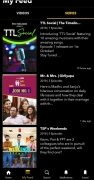 TVFPlay bild 9 Thumbnail