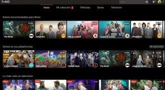 Tviso image 3 Thumbnail