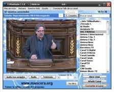 TVManRadio imagen 1 Thumbnail