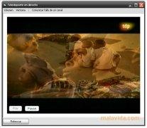 TVManRadio imagen 3 Thumbnail