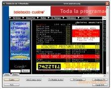 TVManRadio imagen 4 Thumbnail