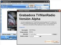TVManRadio imagen 5 Thumbnail