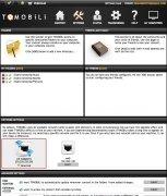 TVMOBiLi immagine 4 Thumbnail