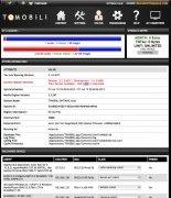 TVMOBiLi imagen 5 Thumbnail